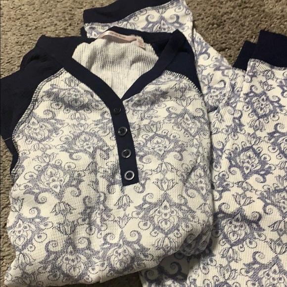 la Vie en Rose Other - la Vie en Rose pajamas